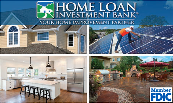 Home Loan Investment Bank.png