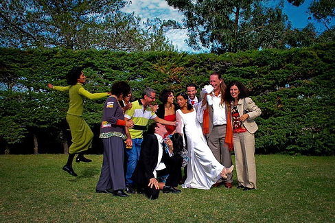 Fotografia com estilo foto-jornalístico. Foto-reportagem de casamento, Quinta Ten-Chi, Sintra-Cascais