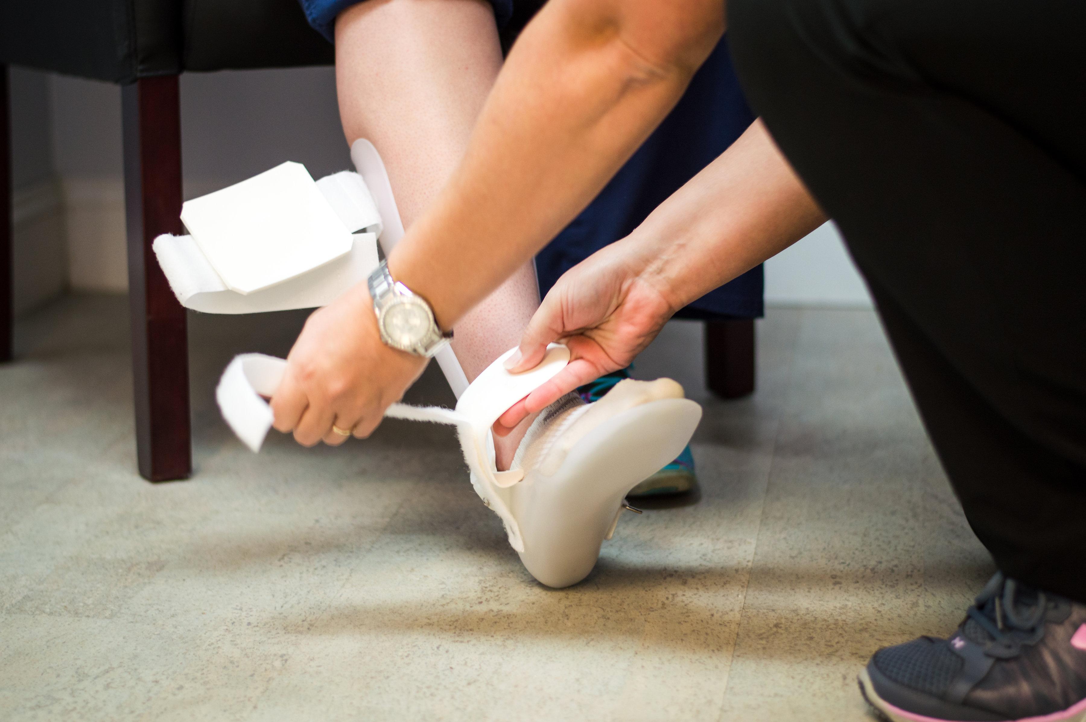 prosthetics, orthotics, veterans0283