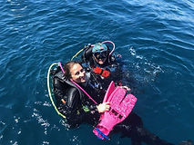 scuba girls.jpg