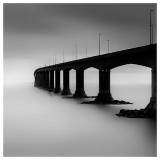 Pont de la Confédération, 01
