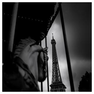 Tour Eiffel, 06
