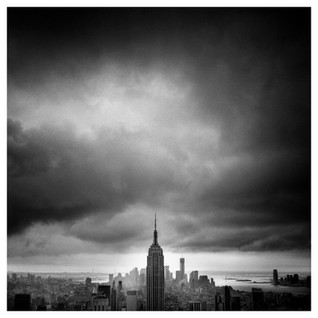 Empire State Building, 02