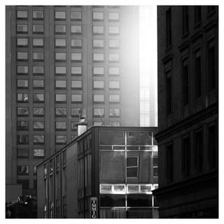 Montréal, 06