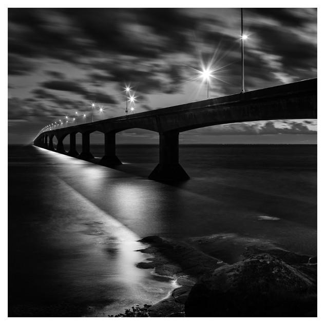 Le Pont de la Confédération,07