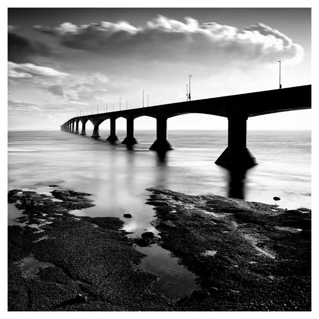 Pont de la Confédération, 03
