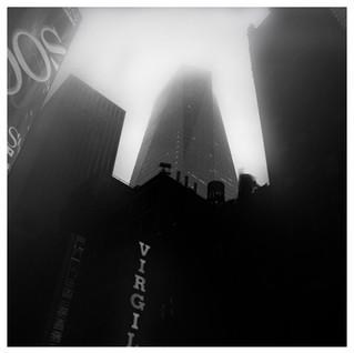 Manhattan, 02