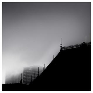 Gare du Palais, 04