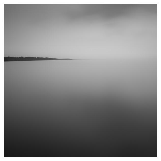 Les Maritimes, Canada.09