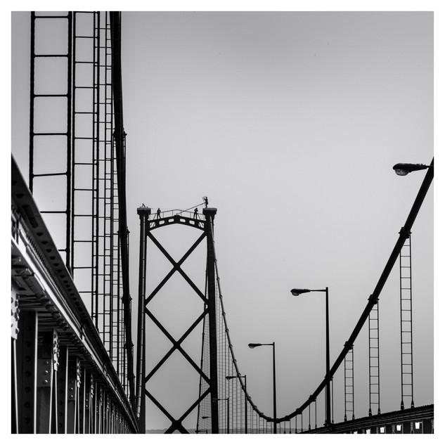 Pont de l'Île d'Orléans, 08