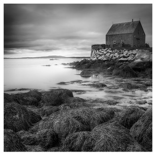 Peggy's Cove, Canada.02