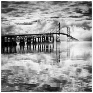Pont de l'Île d'Orléans, 11