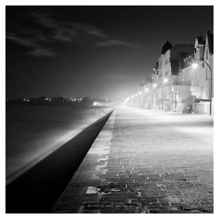 Saint-Malo, 06