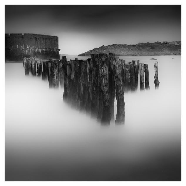 Intra-Muros, Le Sillon, 02