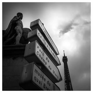 Tour Eiffel 05