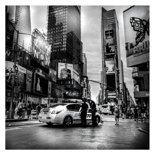 Time Square, 02