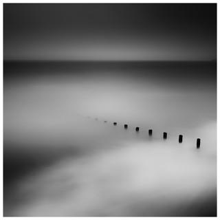 Brise-lames de Saint Malo,01