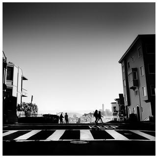 San Francisco,3