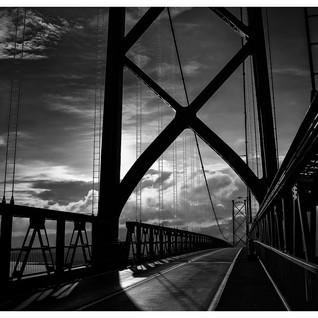 Pont de l'Île d'Orléans, 10