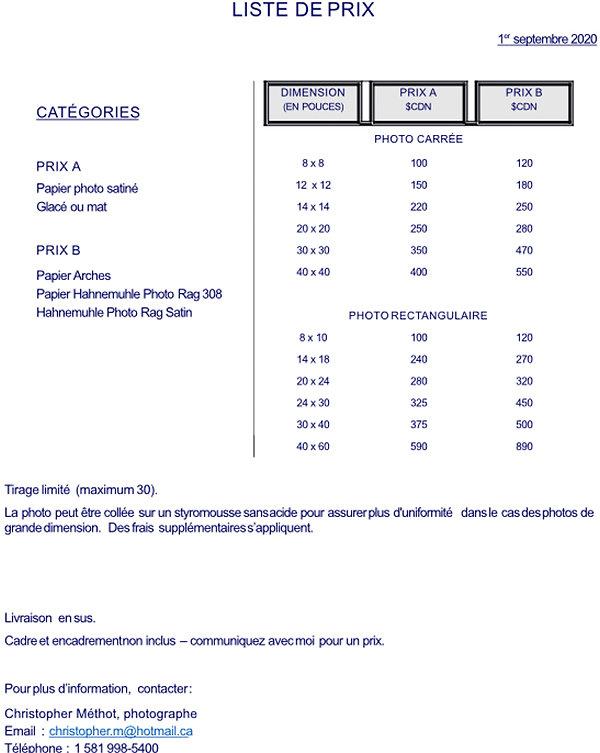 Liste de prix 01-09-2020,02-2.jpg