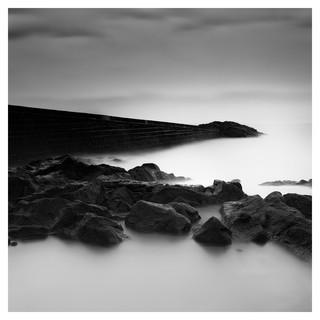 Rive de Saint Malo, 02