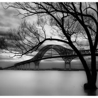 Pont Laviolette, Trois-Rivières, 01