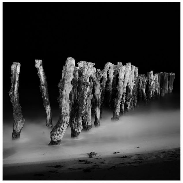 Brise-lames de Saint Malo,02