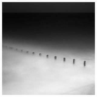 Plage de Sillon, 03