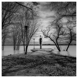 Trois-Rivière, 03