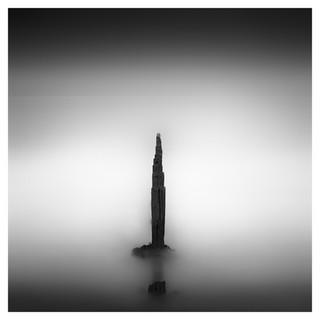 Plage de Sillon, 02