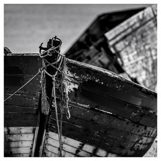 Cimetière de bateaux, 02