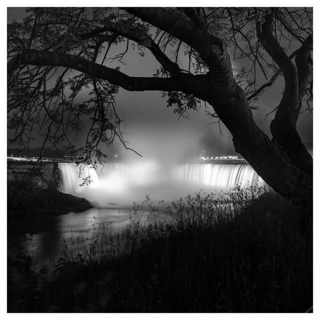 Niagara Falls, Ontario, 04