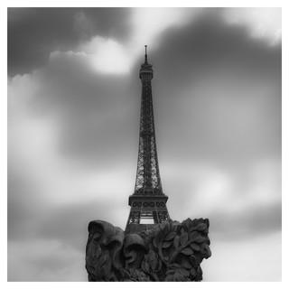 Bouquet de Paris