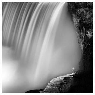 Niagara Falls, Ontario, 02
