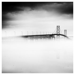 Pont de l'Île d'Orléans, 03