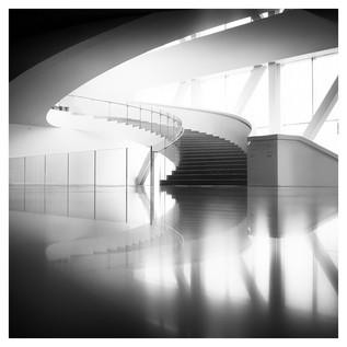 Pavillon Pierre Lassonde, 01
