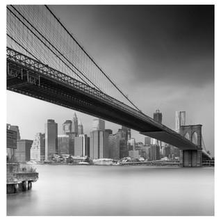 Pont de Brooklyn, 01