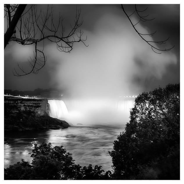 Niagara Falls, Ontario, 03