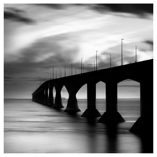 Pont de la Confédération, 05