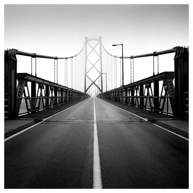 Pont de l'Île d'Orléans, 04