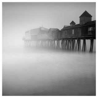 Old Orchard Beach 01