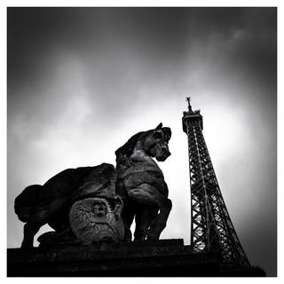 Tour Eiffel 04