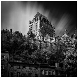Chateau Fontenac 25