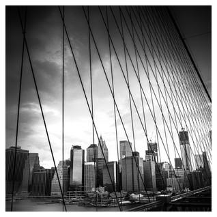 Pont de Brooklyn, 04