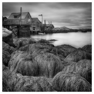 Peggy's Cove, Canada.01