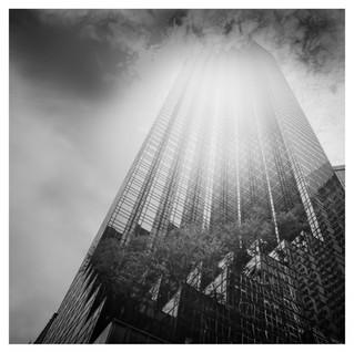 Manhattan, 05