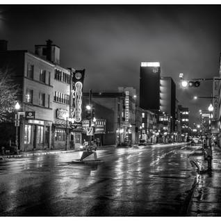 Boulevard Charest, 02