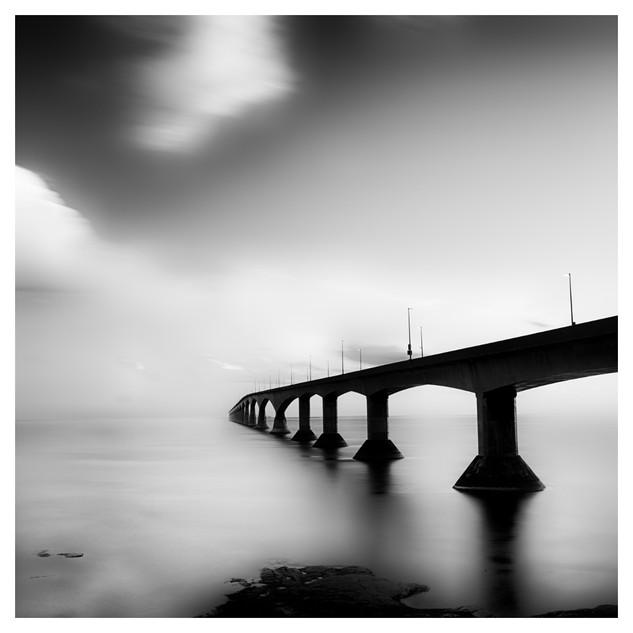Pont de la Confédération, 06