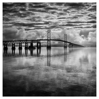 Pont de l'Île d'Orléans, 02