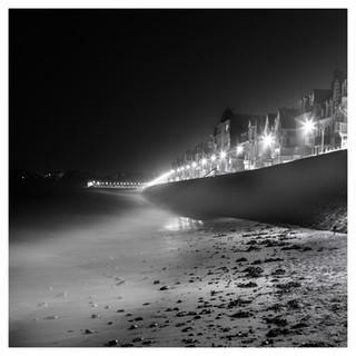 Saint-Malo, 03